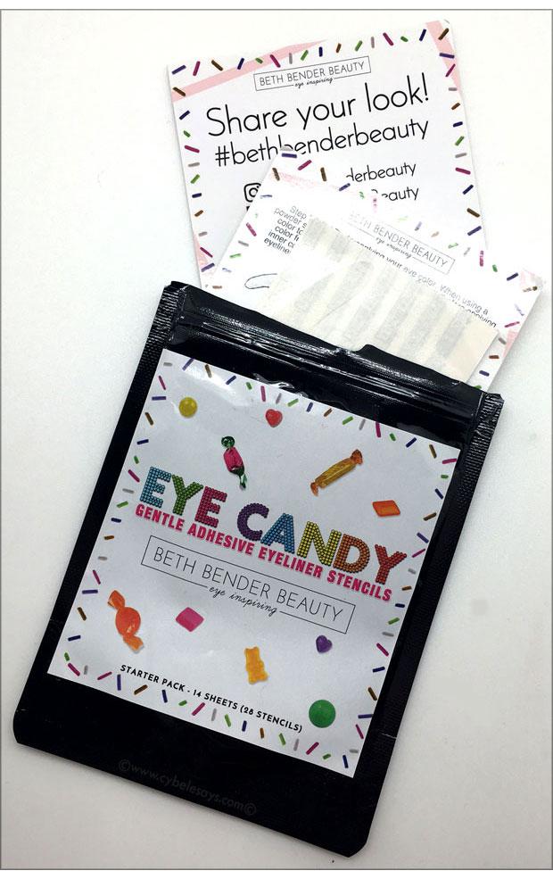 Beth-Bender-Beauty-Eye-Candy-Stencils-2