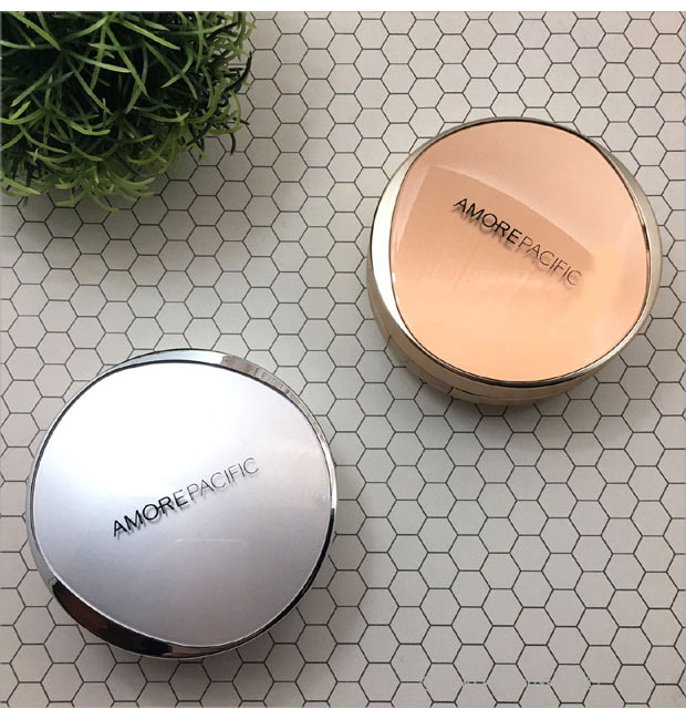 Amorepacific-Color-Control-Cushion-Compact-and-Age-Correcting-Foundation-Cushion-SPF-25-main