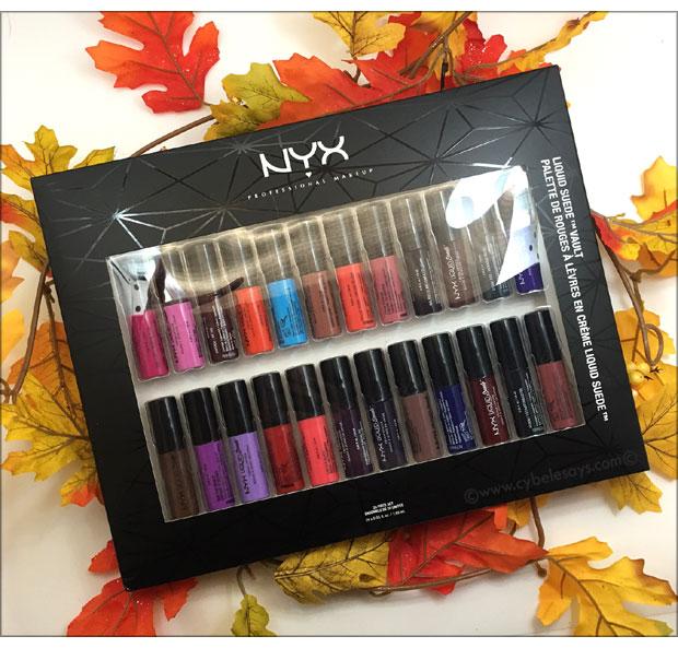 Nyx-Cosmetics-Liquid-Suede-Cream-Lipstick-Vault