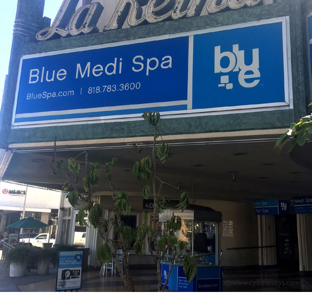 Blue-Medi-Spa-sign