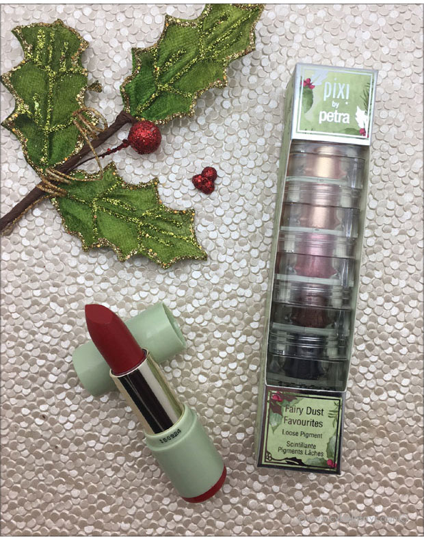 Pixi-by-Petra-Fairy-Dust-Favourites-Loose-Pigments-and-Mattelustre-Lipstick-in-Classic-Red