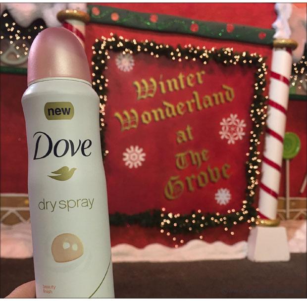 Dove-Dry-Spray-Antiperspirant-at-The-Grove
