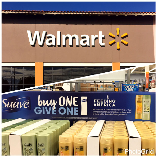 Suave-Infusions-at-Walmart