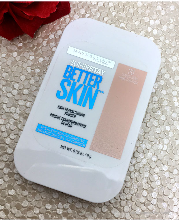 Maybelline-Super-Stay-Better-Skin-Skin-Transforming-Powder-top