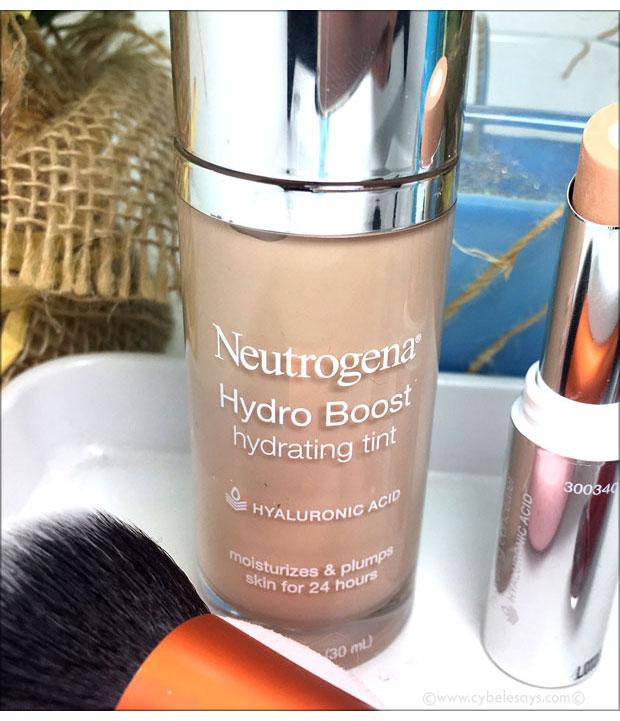 Neutrogena-Hydro-Boost-Hydrating-Tint