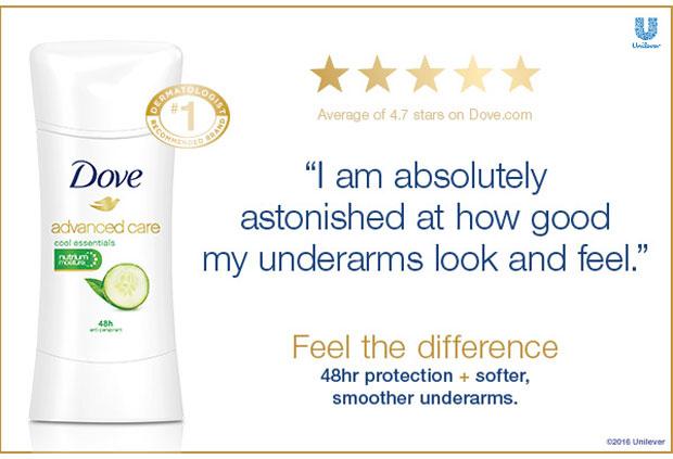 Dove-Advanced-Care-Deodorant