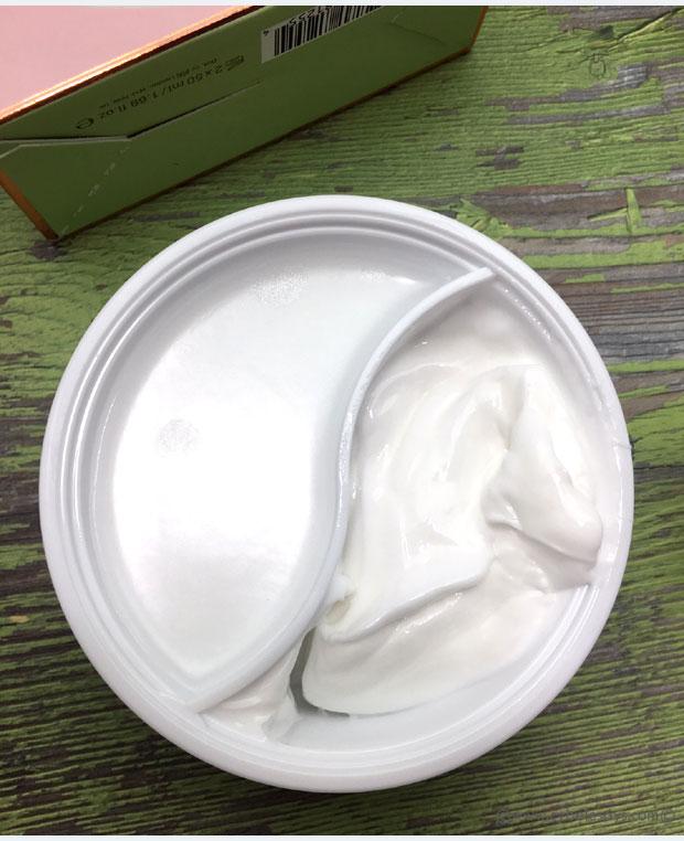 Pixi-Beauty-+-Caroline-Hirons-Double-Cleanse-balms