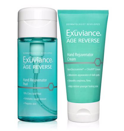 Exuviance-Age-Reverse-Hand-Rejuvenator