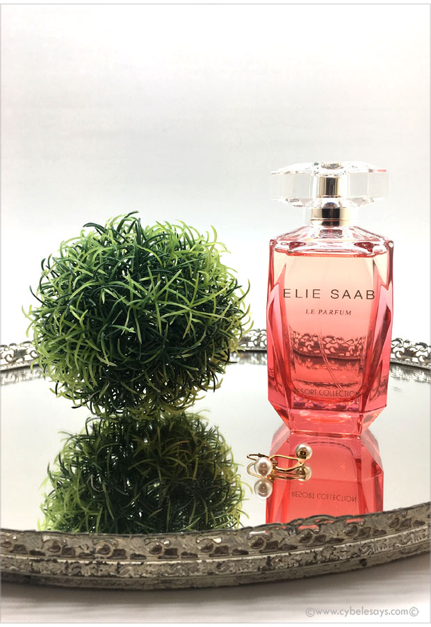 Elie-Saab-Le-Parfum-Resort-Collection