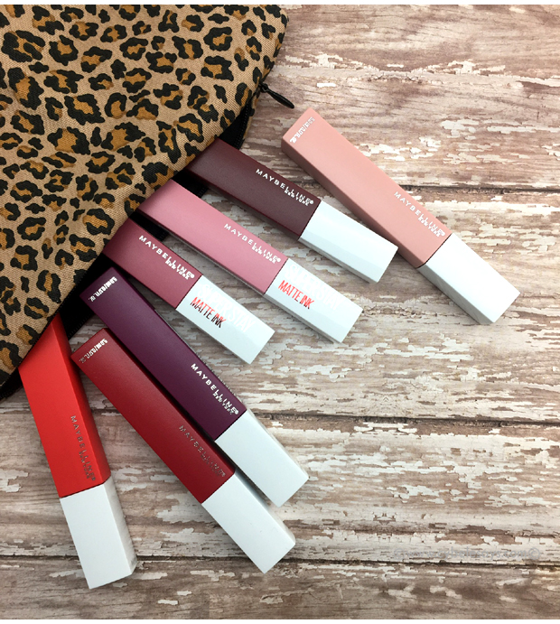 Maybelline-SuperStay-Matte-Ink-main