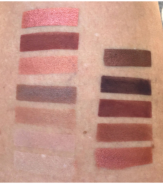 Urban-Decay-Naked-Heat-palette-swatches
