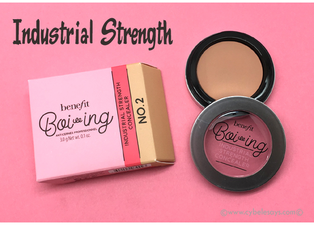 Benefit-Cosmetics-Boi-ing-Industrial-Strength-Concealer