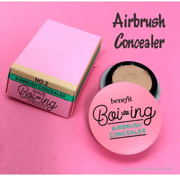 Benefit-Cosmetics-Boi-ing-Airbrush-Concealer