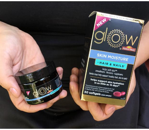 Glow-by-Nature-Made-vitamins-inhand