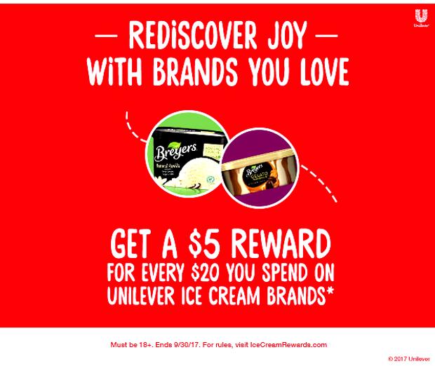 Save-$5-on-Unilever-brands