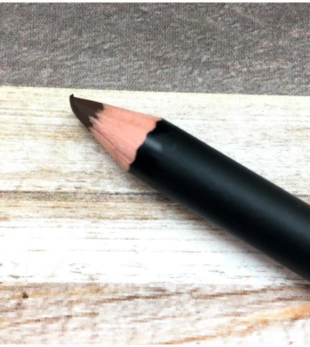Antonym-Cosmetics-Certified-Natural-Waterproof-Eye-Pencil-in-Brown
