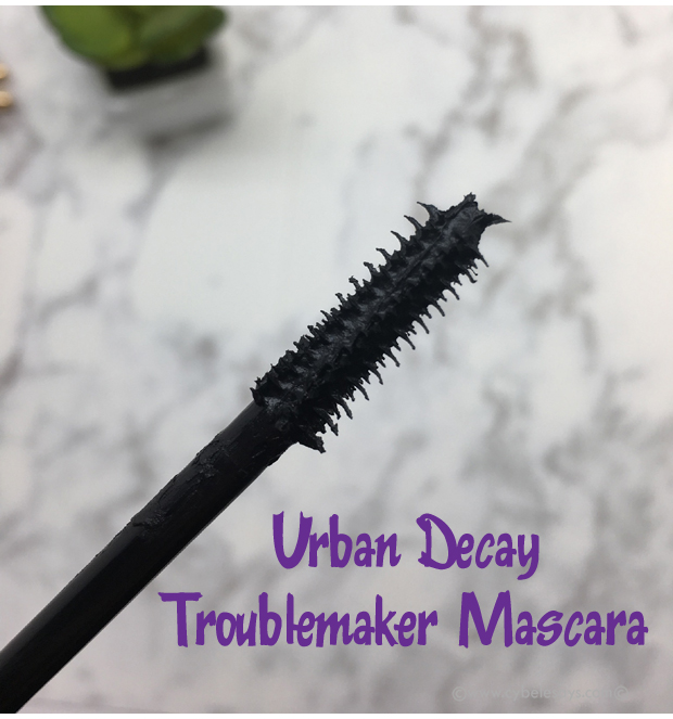 Urban-Decay-Troublemaker-Mascara-wand