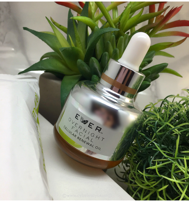 Ever-Overnight-Facial-Cellular-Renewal-Oil