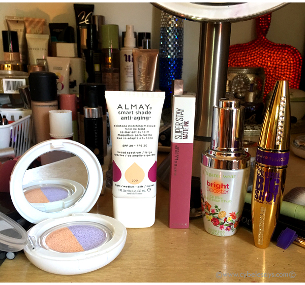 Products-from-Ralphs-used-for-Cartoon-Makeup-look