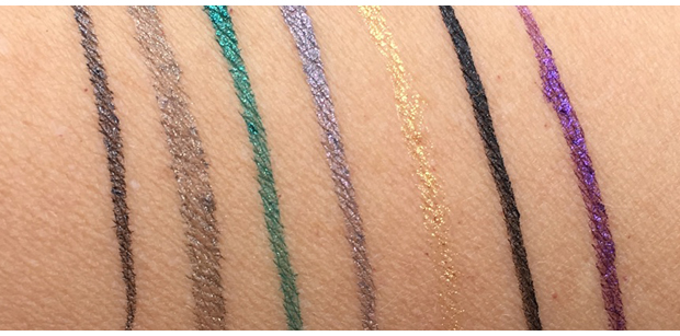 Maybelline-Master-Precise-Ink-Metallic-Liquid-Eyeliners-swatches