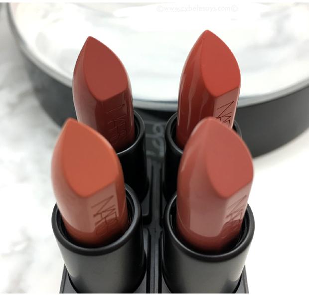 NARS-Man-Ray-Audacious-Lipstick-Coffret
