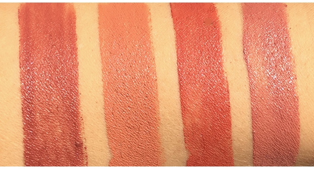 NARS-Man-Ray-Audacious-Lipstick-Coffrett-swatches