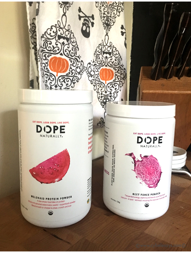 Dope-Naturally-Melonaid-and-Beet-Force-Powders