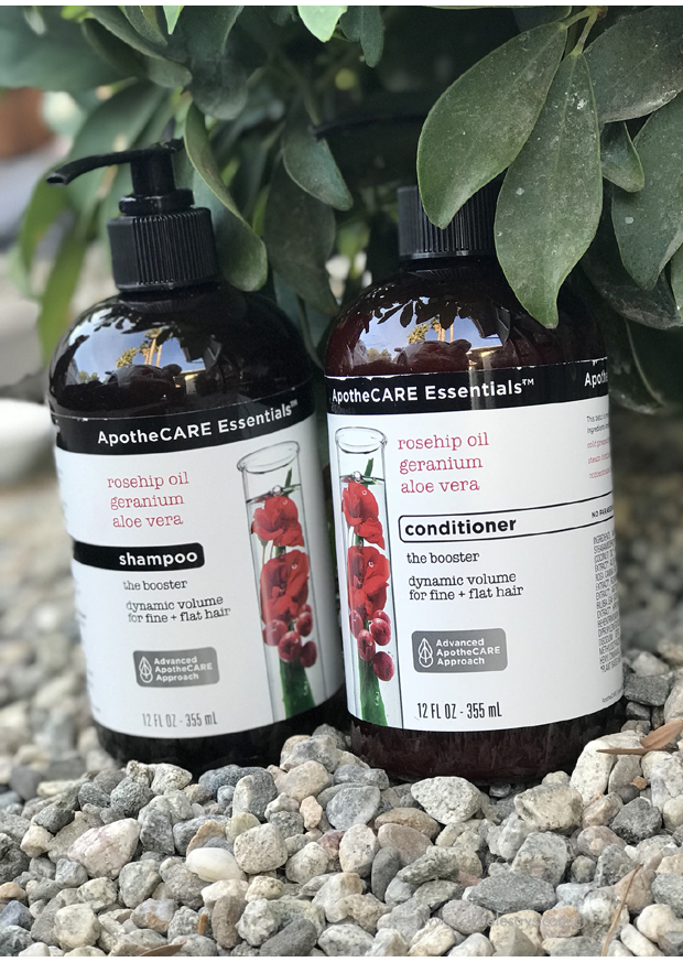 ApotheCARE-Essentials-Shampoo-and-Conditioner-4
