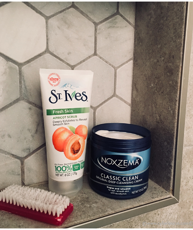 St-Ives-Apricot-Scrub-and-Noxema-Original-Deep-Cleansing-Cream