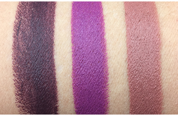 Urban-Decay-x-KRISTEN-LEANNE-Vice-Lipstick-swatches