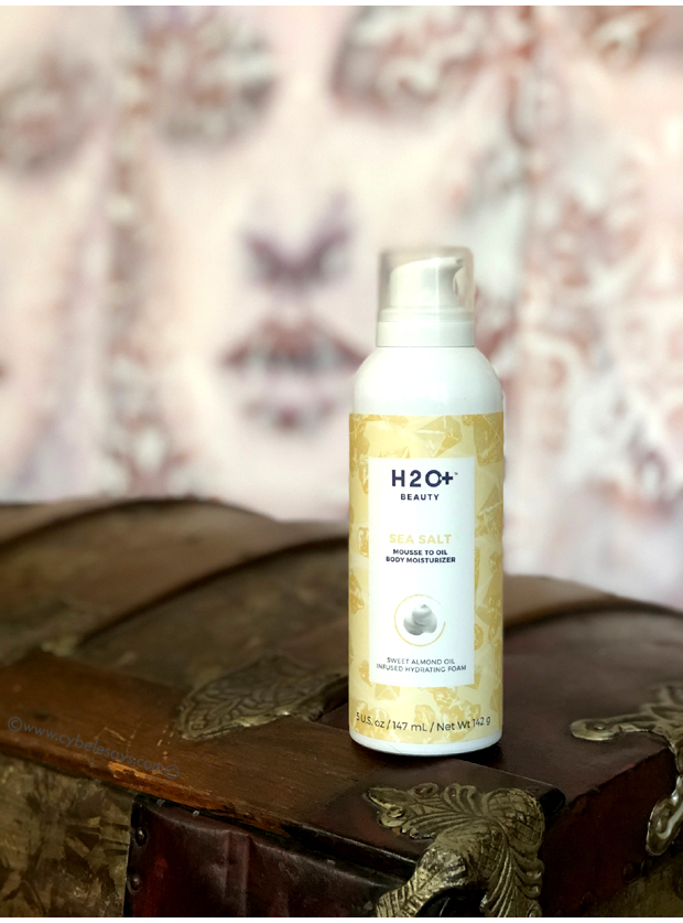 H2O+-Beauty-Sea-Salt-Mousse-to-Oil-Body-Moisturizer