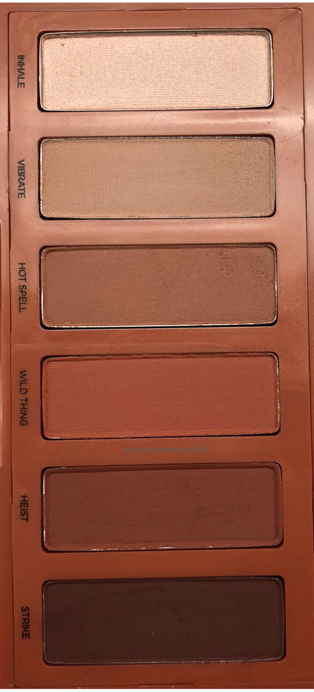 Urban-Decay-Naked-Petite-Heat-palette-up-close