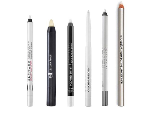 6-Lip-Liners-You-Need