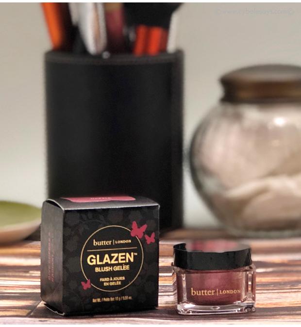 Butter-LONDON-Glazen-Blush-Gelee-in-Dazzle