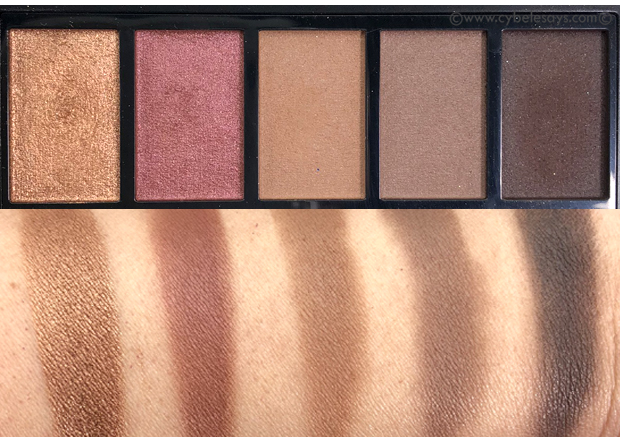 Stellar-Beauty-Magnetic-Eyeshadow-Palette-in-Solar-right-side-colors
