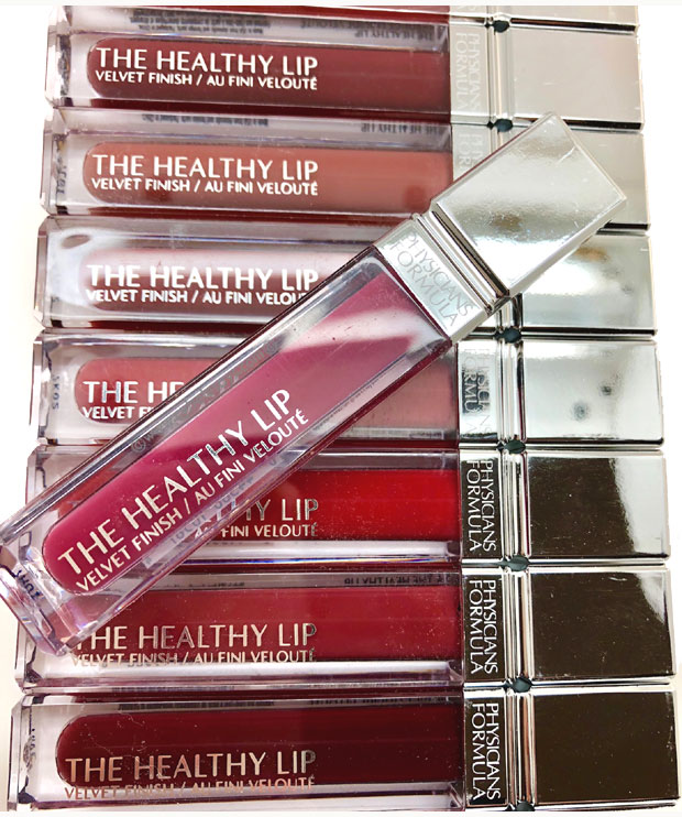 Physicians-Formula-The-Healthy-Lip-colors