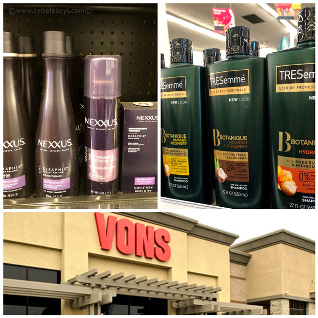 Shop-Nexxus-TRESemme-and-more-at-Vons