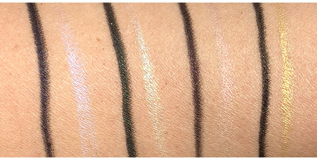 Rimmel-Wonder-Ombre-Holographic-Eyeliners-swatches