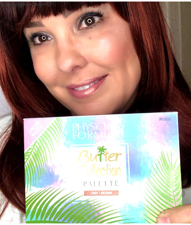 Physicians-Formula-Butter-Collection-Palette-in-Light-top