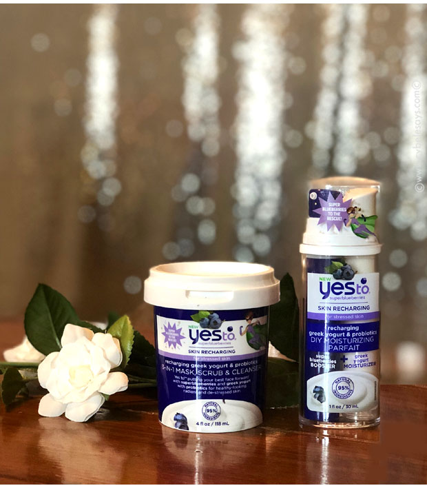 Yes-to-Superblueberries-Recharging-Greek-Yogurt-&-Probiotic-DIY-Moisturizing-Parfait-and-3-in-1-Mask-Scrub-and-Cleanser-main