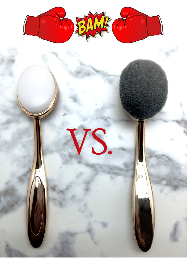 Tarte-Full-Coverage-Companion-VS-Paddle-to-Perfection-brush-battle