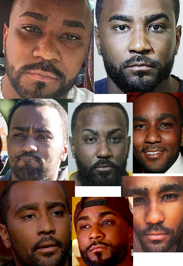 Nick-Gordon-Brows