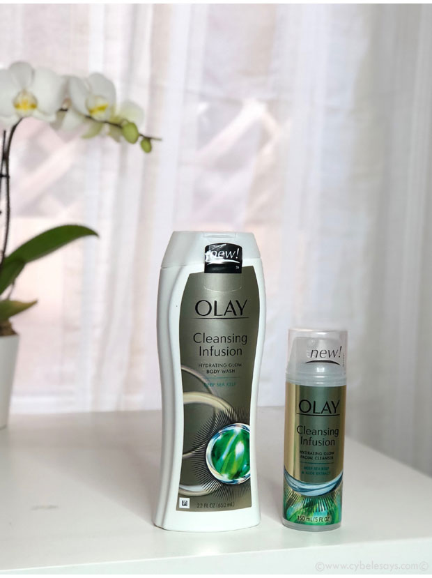 Olay-Cleansing-Infusions-Body-Wash-and-Facial-Cleanser-main