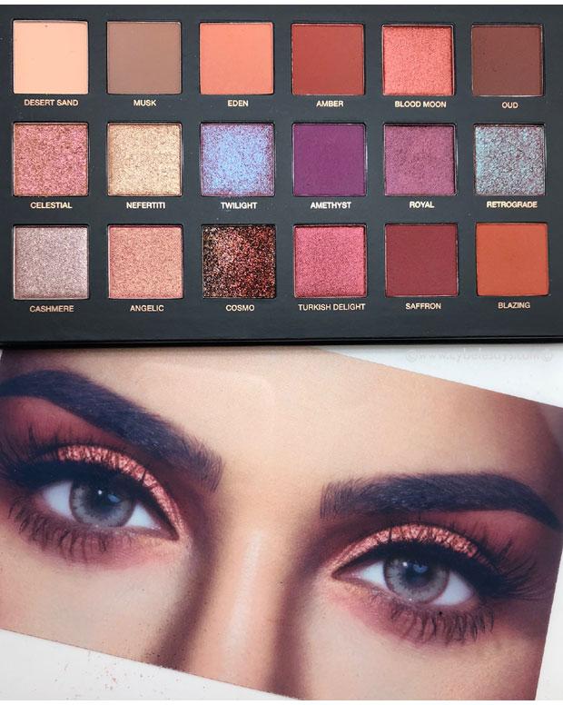 Huda-Beauty-Desert-Dusk-Palette-1