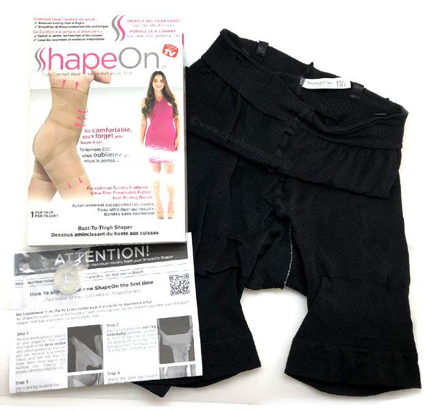 ShapeOn-Shapewear-in-Black