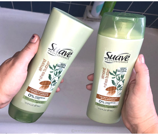 Suave-Green-Almond-+-Shea-Butter-Shampoo-and-Conditioner