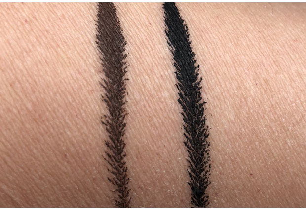 Buxom-SexySmoky-Kajal-PowderLiner-Eyeliner-swatches