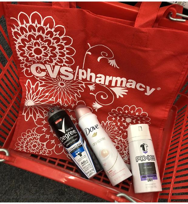 Dry-Sprays-from-CVS-Degree-Men-AXE-and-Dove