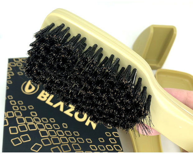 Blazon-brush-bristles-up-close-2