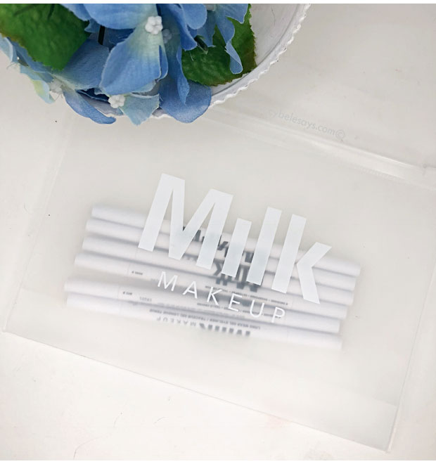 Milk-Makeup-Long-Wear-Gel-Eyeliners-in-bag